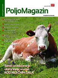 poljmagazin 2018