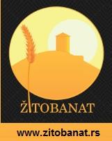 Žitobanat-poljomagazin