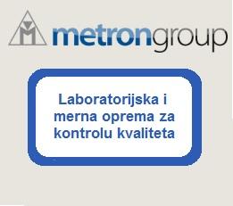 Metron-poljo