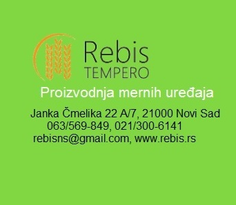 rebis-epoljomagazin