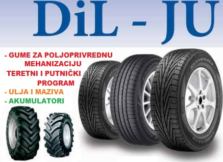 DIL-JU