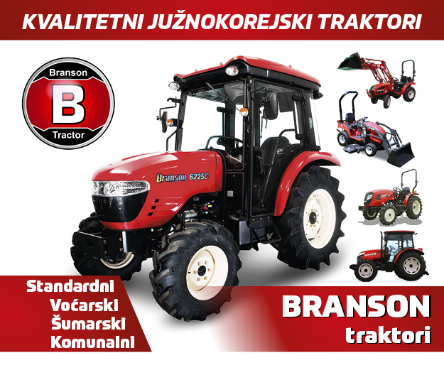 Agroposrednik-baner-poljo