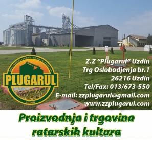 Plugarul-baner-poljo