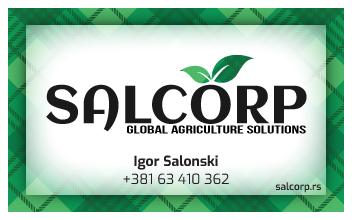 Salcorp_Poljomagazin1
