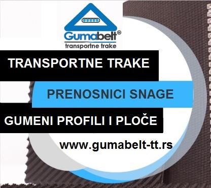 guma-belt-2