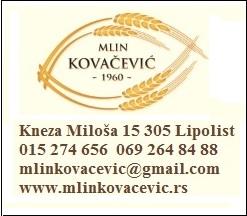 Mlin-kovačević-poljo