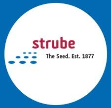 Strube-225x220