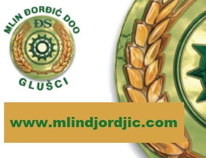 Mlin-Đorđić1