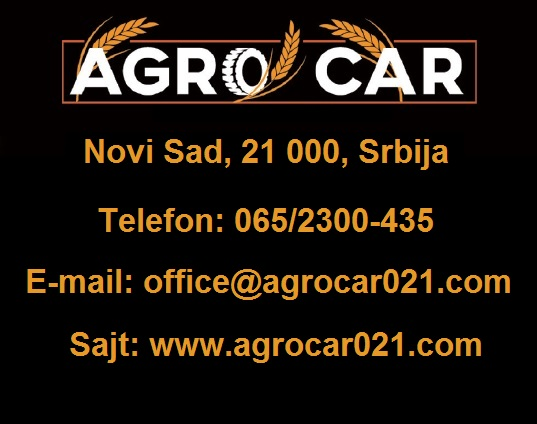 agro-car-poljo